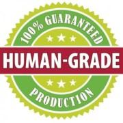 humangrade