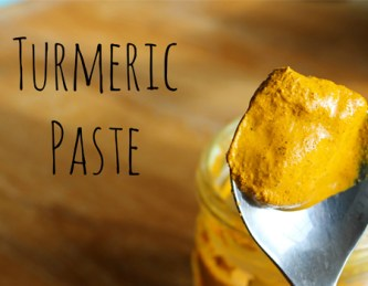 turmeric-paste