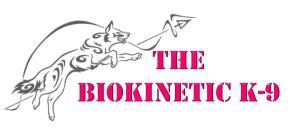 The Biokinetick K-9