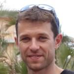 François D'Haene (FRA, Salomon)