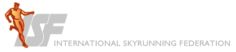 ISF International Skyrunning Federation