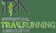 ITRA-logo