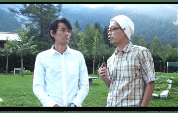Tsuyoshi-Kaburaki-UTMB2015-post