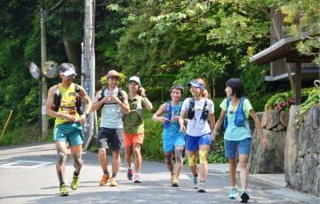 th_TokaiNatureTrailFKT-Hiroki-Ishikawa-day17-Group
