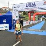 Ultra-Skymarathon-Madeira-20160623-Yukari-Hoshino-start