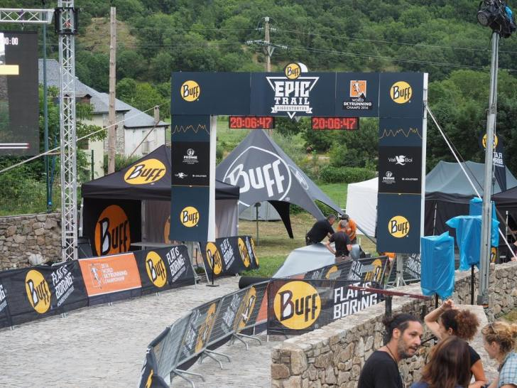 th_BuffEpicTrail-2016-Gate