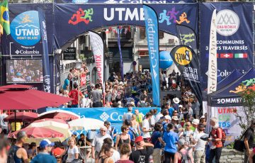 UTMB-FInish-gate-20160828-P8281775