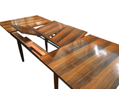 Chiswell Rosewood Dining Table
