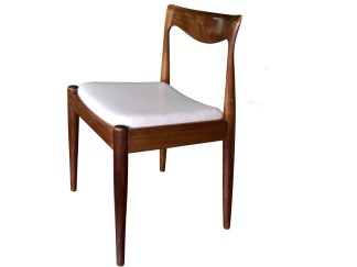 Danish Deluxe Dining Chair