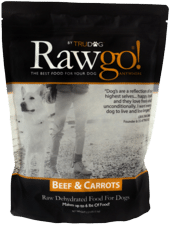 Top 10 Best Dry Dog Food 2019 7