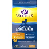 Top 20 Best Dog Food For Puppies 2019 37
