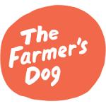 The Farmers Dog logo
