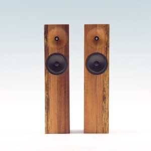 Beam Speakers_Todd Wright Photography