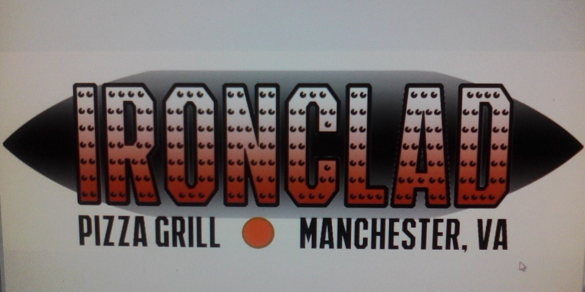 Ironclad Pizza Grill Coming to Manchester