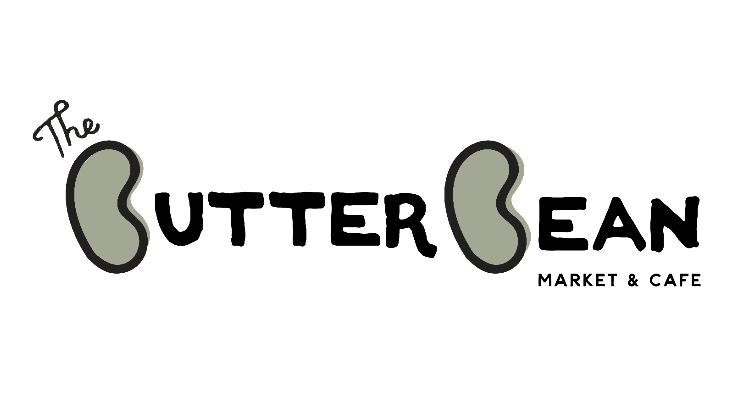 The Butterbean Market & Cafe Coming to Manchester's Hull Street!