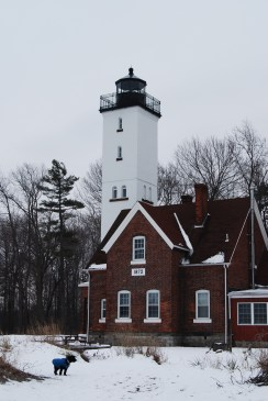 presque-isle-state-park-lighthouse