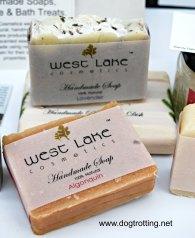 West Lake Cosmetics