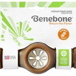 dog product: benebone dogtrotting.net