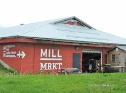 Mill Market Sault Ste. Marie