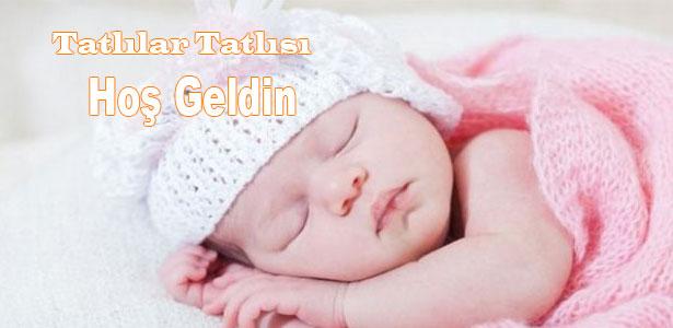 yeni doğan bebek uykusu
