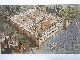 diocletians-palace