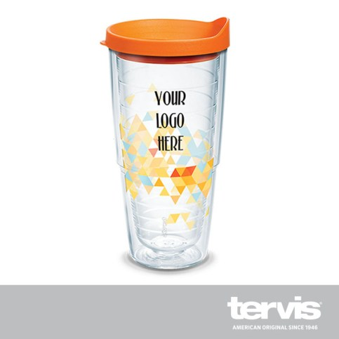 Tervis Tumbler - Classic Gift Dogwood Hill Embroidery dogwoodhillemb.com