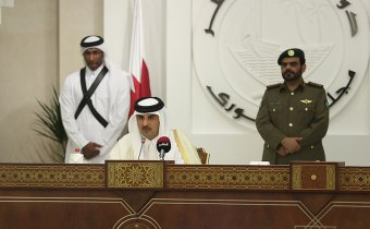 qna_ameer-shuraa-qatar-10112016-1