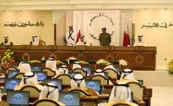 qna_ameer-shuraa-qatar-10112016-10