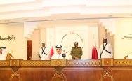 qna_ameer-shuraa-qatar-10112016-13