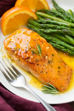 orange-rosemary-glazed-salmon5-srgb-1