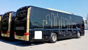 west-bay-bus-2