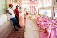 Al Saida Bakery