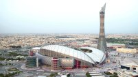 new khalifa stadium