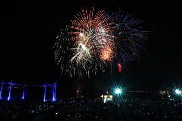 fireworks katara