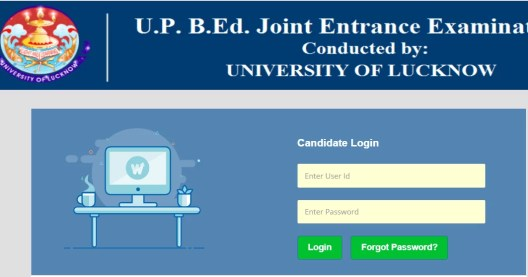 UP BEd Counselling 2021: UP BEd Counselling process started, UP BEd Counselling 2021, Registration Form Filling Dates for Counselling, How to register for UP BEd counselling,  How to check Uttar Pradesh BEd counselling schedule.
