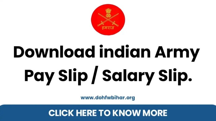 How to Download Indian Army Pay Slip | Indian Army Pay Slip Download | Hamraaz App, Indian Army Salary 2021,How to Download Indian Army Pay Slip (How to open payslip in hamraaz app), hamraj web (hamraaz army apps download, Download Hamraaz Mobile APP, Hamraaz Army app