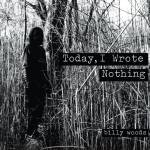 top-albums-of-2015-cover-for-today-i-wrote-nothing-by-billy-woods