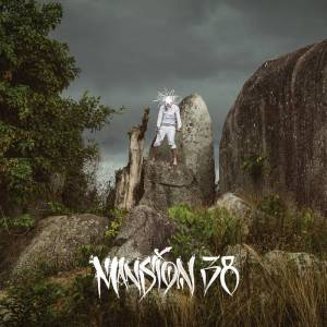 album-of-the-year-2017-cover-for-mansion-38-by-jam-baxter