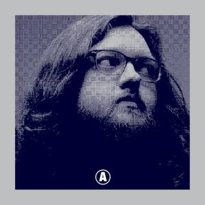 album-of-the-year-2017-cover-for-rap-album-2-by-jonwayne
