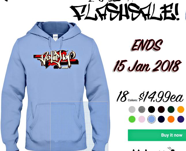 dhh, dohiphop, hoodies, clothing, flashsale, teetimesa