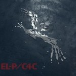 album-of-the-year-2012-cover-for-cancer-4-cure-by-el-p