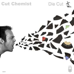 die-cut-by-cut-chemist