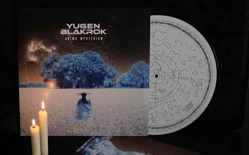 yugen-blakroks-anima-mysterium