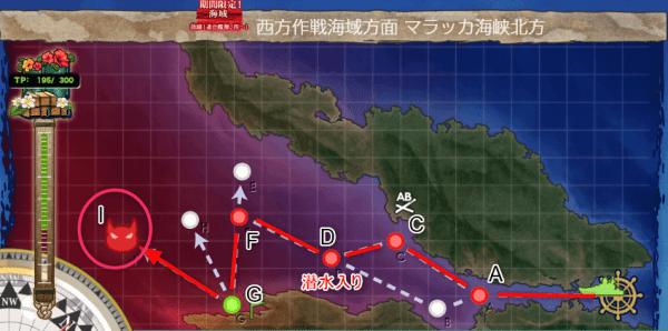 2018初秋E2輸送