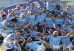 Football,manchester City ,exclu De La Ligue Des Champions, Pep Guardiola, Répond