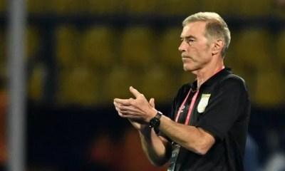 Fbl Afr 2019 Match12 Gha Ben