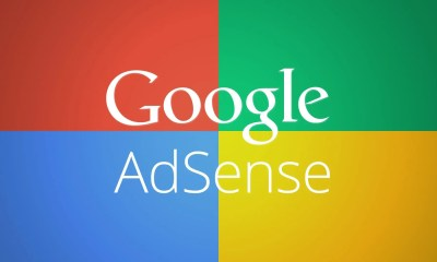 8 Tips ,increase ,your ,adsense ,ctr (click Through Rate) , Cpc (cost Per Click)