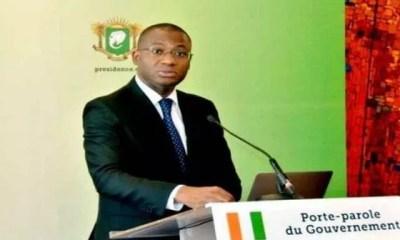 Côte D'ivoire,un Projet De Loi, Réglementer , Jeux De Hasard
