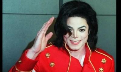 Pédophilie,les Fans, Michael Jackson, Portent Plainte , Victimes Présumées
