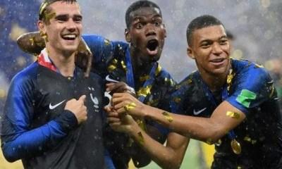 Réal Madrid,zidane, Prêt,pour S'offrir, Grand Joueur Français